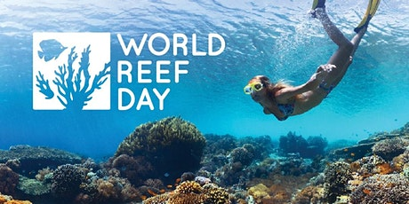 World Reef Day at 1 Hotel South Beach tickets