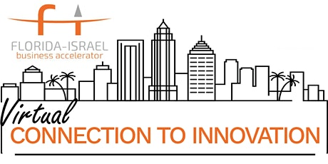 Connection to Innovation: Israeli Startup Showcase tickets