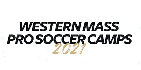 Western Mass Pro Soccer Camps (By Credit Card) tickets