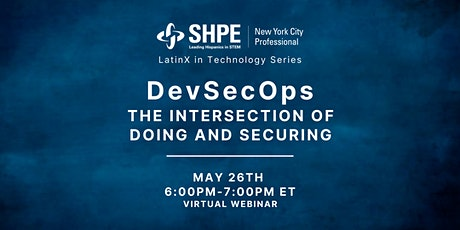 DevSecOps: The intersection of doing and securing tickets