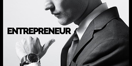 Focus180 Entrepreneurs Success Web Summit tickets