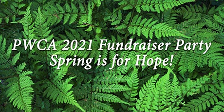Spring is for Hope tickets