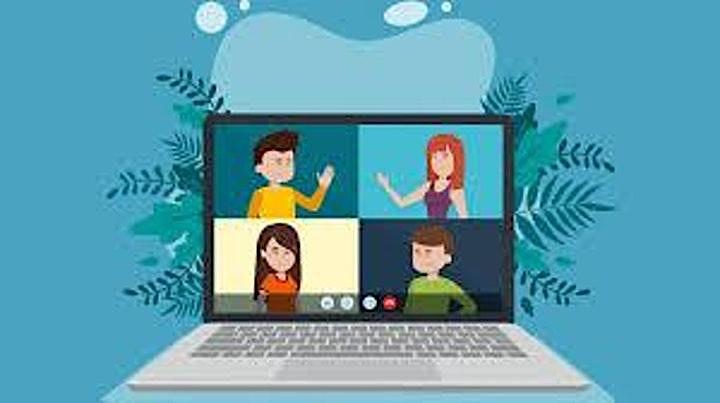 Online Communication Roundtable image