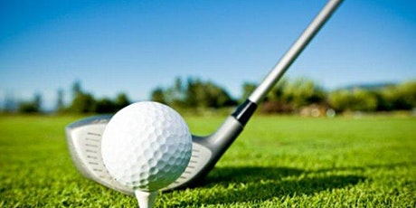 12th Annual Kirk Bowden Connecting Link Golf & Day Party Fundraiser tickets
