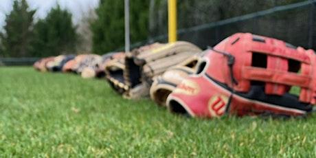 High School Baseball  vs. Grace- Franklin tickets