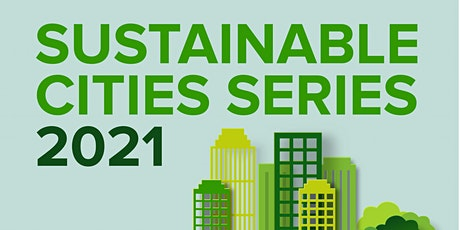 Sustainable Cities Series - A Tale of Two Cities: Glasgow/Montreal tickets