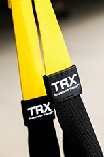 Hybrid TRX  WED 8:30 AM - 9:30 AM tickets