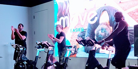 Fitness Fest June 2021 tickets