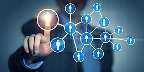 Business Professionals Networking in Orlando | Orlando Network tickets