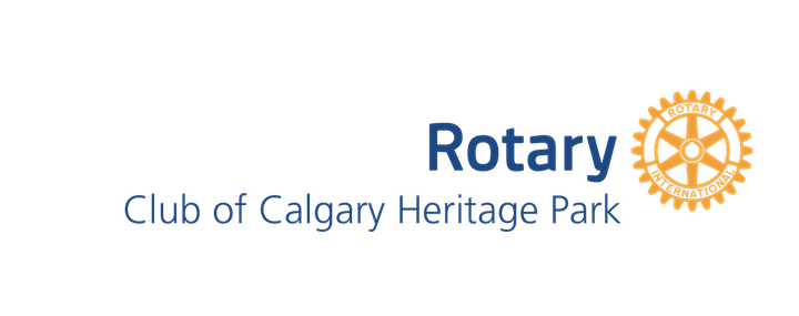 Rotary Strides for Community image