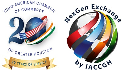 IACCGH Nexgen Initiative: Fundamentals of Growing a Business tickets