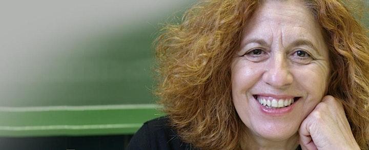 Imagen de El temps en ordre Poesia reunida 1988-2019, Teresa Pascual