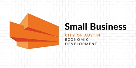 Small Business Administration (SBA) Resources tickets