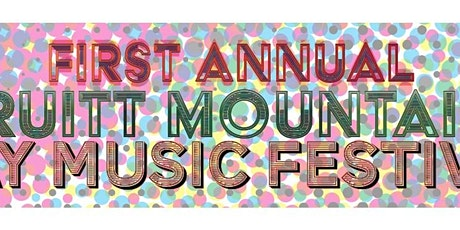 May Music Festival tickets