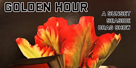 Golden Hour: Sunset Drag Show tickets
