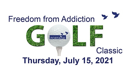 Freedom From Addiction Golf Classic tickets
