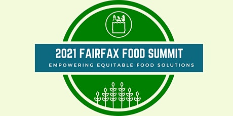 Empowering Equitable Food Solutions: Collaborations During COVID & Beyond tickets