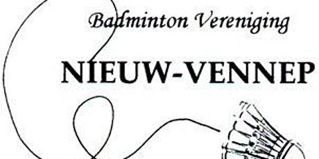Badminton 1vs1 - 20:35-21:30 tickets