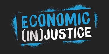 Launch of two new exciting Journey to Justice projects tickets