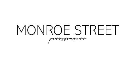 Monroe Street Fashion Show (ALL WHITE AFFAIR) tickets