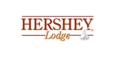Walk-In Interviews Hershey Lodge! tickets
