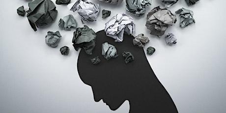 (WEBEX) Prévention du suicide en milieu de travail (atelier en français) billets