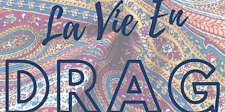 La Vie En DRAG Brunch 21+ tickets