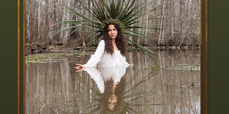 Tiffany Pollack & Co. Bayou Liberty Album Release at Zony Mash Beer Project tickets