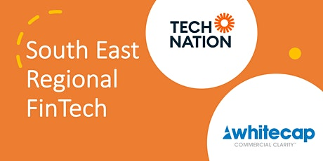 South East Regional FinTech Webinar tickets