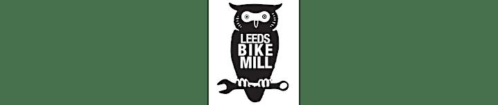 Basic Bike Maintenance image