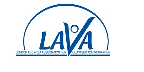 Virtual LAVA Annual General Meeting with workshop on Staff Buy-in tickets