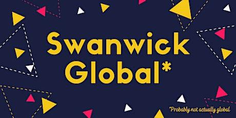 Swanwick Global tickets