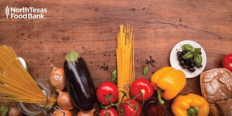 Cooking Matters at Home - Making Recipes Work for You tickets