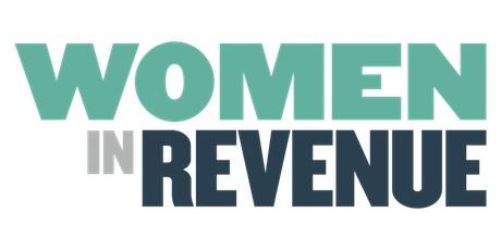 Women in Revenue Presents: Cultivating your Superpower tickets