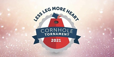 Inaugural Cornhole Tournament Fundraiser tickets