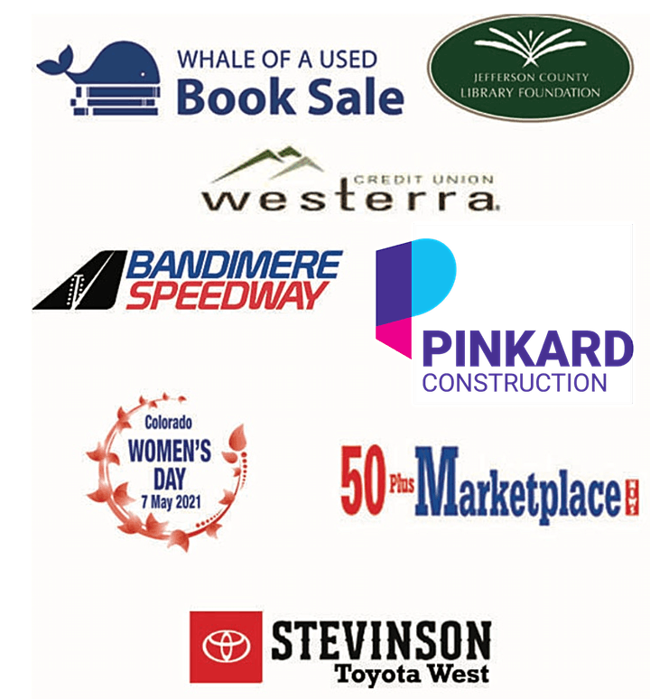 2021 Summer Whale of a Used Book Sale Reservations image