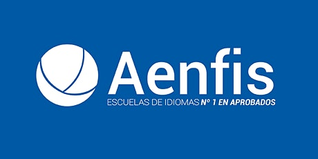CLÍNICA FONÉTICA DE INGLÉS boletos