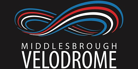 Middlesbrough Track League - Race Night 2 - May 19th 2021 - 7.00-9.00 tickets