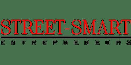 Driving Business Growth Through Digital Marketing tickets