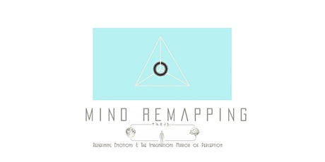 Mind ReMapping - The Laws of Attraction tickets