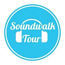 Che Bello! Tour logo