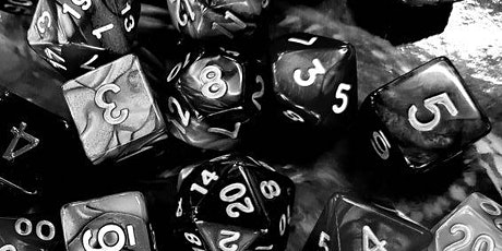 Dungeons, Dragons & Dress Up tickets