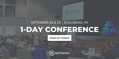 Healthy Growth Engines: One-Day Conference for Pastors in Boalsburg, PA tickets