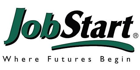 Work Safe: Employment Rights at Work tickets