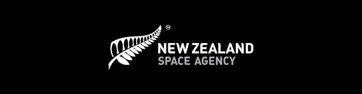 Aerospace Christchurch Meet Up #18: Mars Plus image