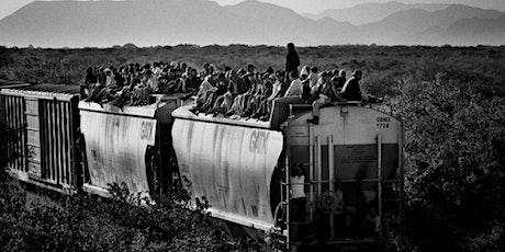 Reframing Migration tickets