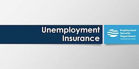 Washington Unemployment Insurance: eServices navigation and UI questions tickets