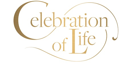 Celebration of Life for Brian Finley tickets