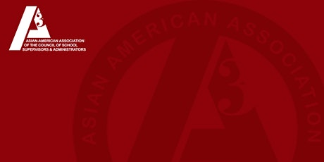 Asian American Association of CSA Town Hall Event with Andrew Yang tickets