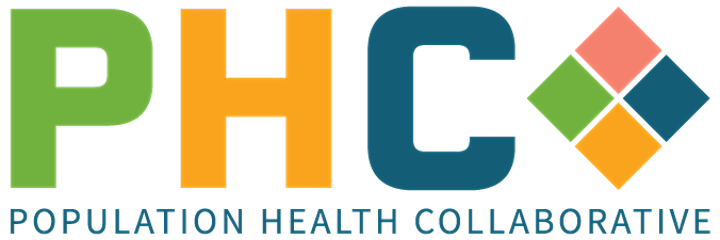 Population Health Collaborative Conference image